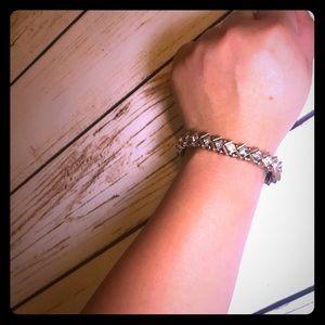 Loft NWT- accessory Jewelry